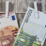 7-Coûts & Financements
