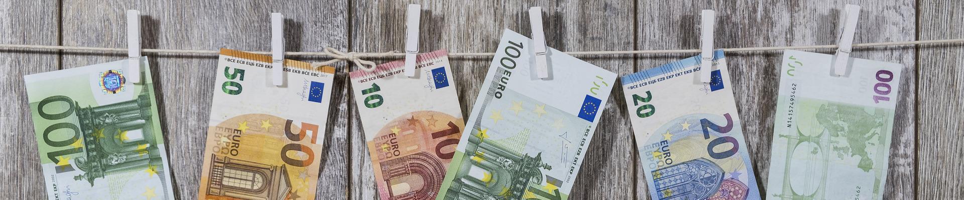 Coûts & Financements
