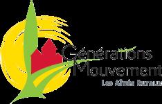 logo_generations_mouvement.png