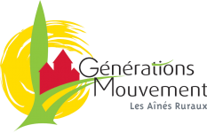 logo_generations_mouvement.png