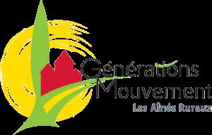 logo_generations_mouvement